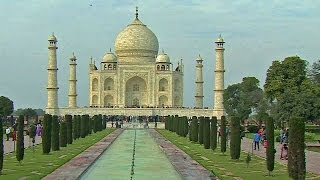BBC Learning English: Video Words in the News: Armchair tourism (19th February 2014)