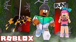 Oldoutdated Roblox The Labyrinth Maze Runner Finding - how to beat the maze runner on roblox