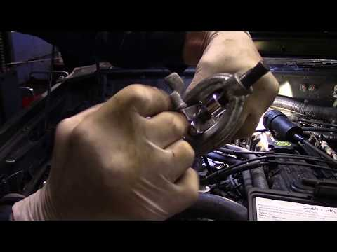 How To Properly Double Flare A Brake line Or A Fuel Line