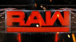 USA Network Dropping WWE RAW 2018! RAW Moving Back To Two Hours In 2019 wwe monday night raw news