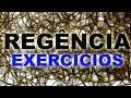 Exercícios sobre Regência Resolvidos e Comentados
