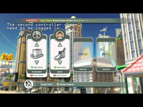 Quick Win Achievement The Easy Way on Monopoly Streets