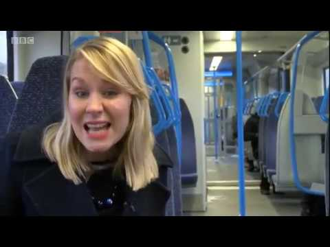 Rail timetable changes sees cuts in services in Kent - Shelley Phelps