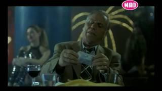 Download O xamenos ta pairnei ola - Giannis Aggelakas Video