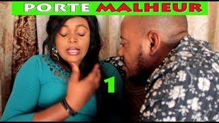 PORTE MALHEUR Ep 1 Nouveauté Theatre Congolais OMARI,BINTU,LEA,MAVIOKELE,SIMIZE,RICHARD,TENDRESSE