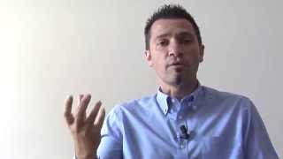 Cooperative learning 2, Andrea Ustillani - #NO PROBLEM