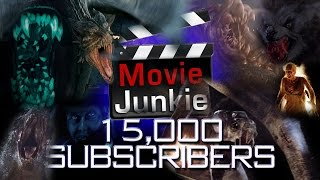 10,000/15,000 Subscribers & Coming Soon