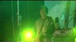 Ween Pt.1 - Live At Golden Plains 2008