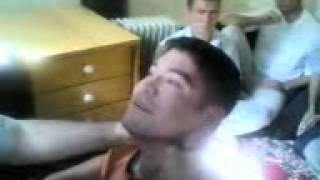 Download В человека вселился шайтан!! Video