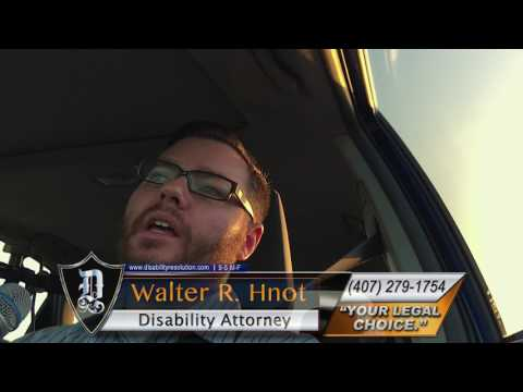 637: Can I bring a cell phone to my disability hearing? SSDI SSI SSD Back Pay