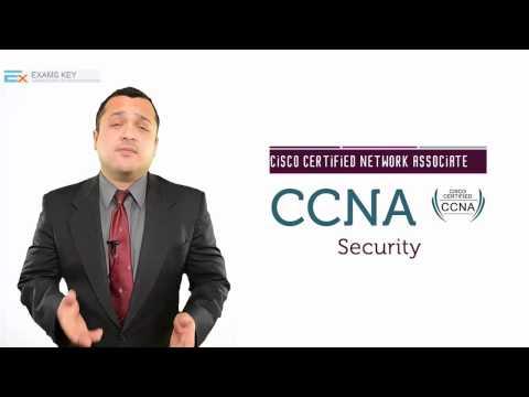 CCNA Certification Exams