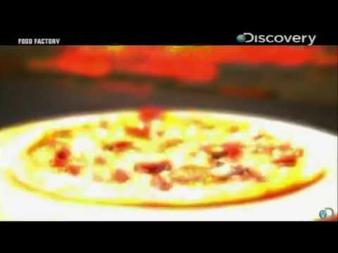 Food-Factory---Pizza-By-Discovery-Channel-Hindi