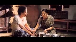 Hot Mallu Tamil Aunty B Grade