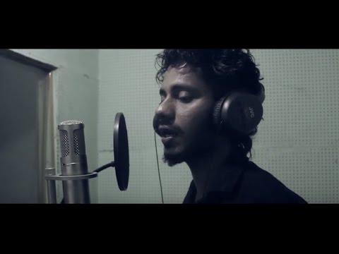 Xxx Mp4 ആട്ടുതൊട്ടില് Aattuthottilil Malayalam Music Video Jasim Kottody 3gp Sex