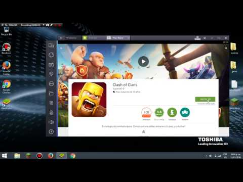 How to download a games from app store to pc