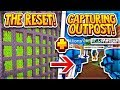 Download  THE RESET + CAPTURING OUTPOST + RANK GIVEAWAY   Minecraft Factions   ArcadeWars   Mario [1] MP3,3GP,MP4