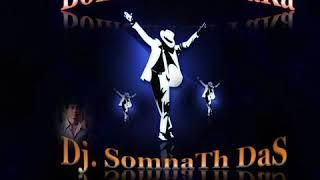 Dj Somnath Kashipur 2018 2019 Downloadming Mp3 Song Download