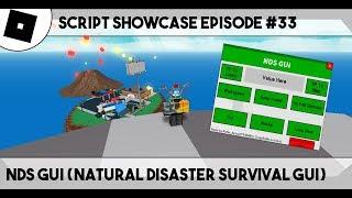 roblox+script+gui Videos - 9tube tv