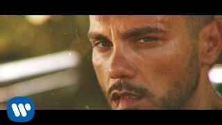 Raige - Il rumore che fa feat.  Marco Masini (Official Video)