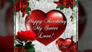 happy birthday my jaan music jinni