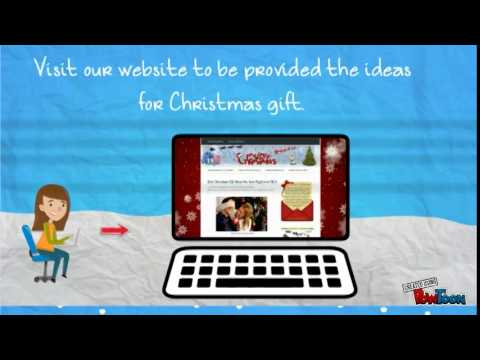 best christmas gift ideas for your boyfriend 2014 - Christmas Ideas For Boyfriend 2014