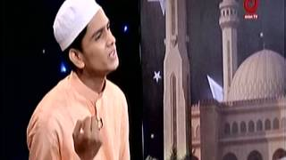 Pran Pakhi Tui Ja Uriea Sonar Modinai Bangla Islamic Song