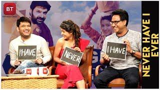 Kapil Sharma & Firangi Team Plays ENTHRALLING Never Have I Ever | Firangi Movie 2017
