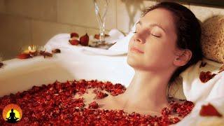 🔴 Relaxing Spa Music 24/7, Healing Music, Meditation Music, Stress Relief Music, Sleep, Spa Music