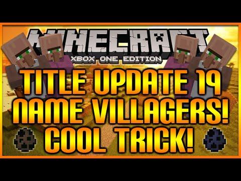 Minecraft: (Xbox360/PS3) NEW!