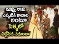 Samantha CRIED In Christian Marriage Samantha Naga Chaitanya Marriage Video Filmylooks mp3