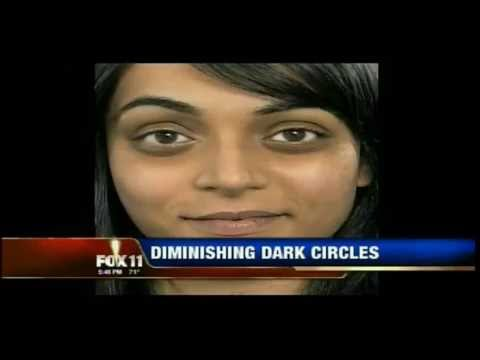 Dr. Sandra Lee Discusses Reasons for Darkening Skin on Studio 11 (07/26/12)