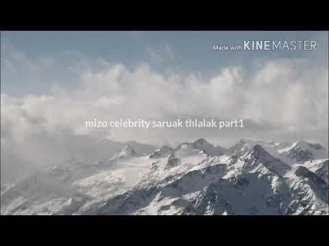 Xxx Mp4 Mizo Celebrity Saruak Thlalak Part1 3gp Sex