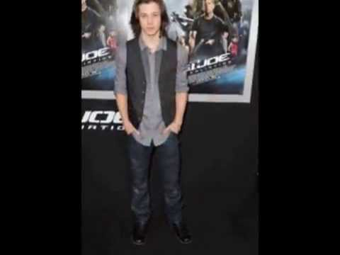 A leo howard love story ep 2 love at first sight