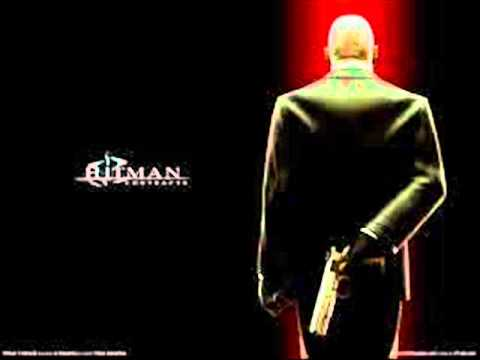 Hitman Bloodmoney Theme song