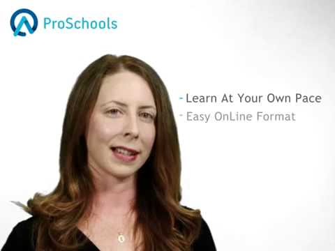 How To Start a Real Estate Career Online | ProSchools