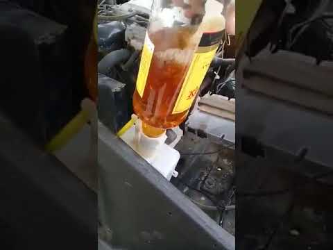English alcohol( daru.. Indian Jugaad