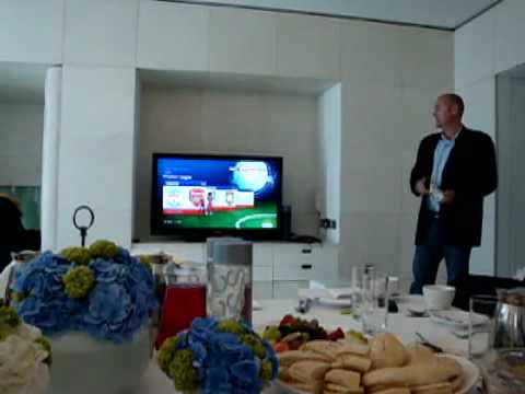First Look: Sky/Xbox TV (paidContent:UK)