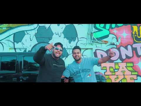 Download ARROGANT - Sultan Virk Feat  Deep Jandu (Official