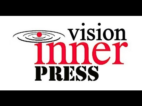 Inner Vision Press - Book Publisher
