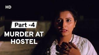 Girl from Hostel Missing | Dulaara [1994] Govinda | Karisma Kapoor | Ranjeet | Farida | Hindi Movie