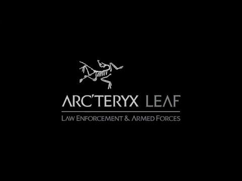LEAF - Assault Coverall FR