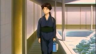【日本動畫】golden Boy 黃金小子 (中文字幕) - 第五集