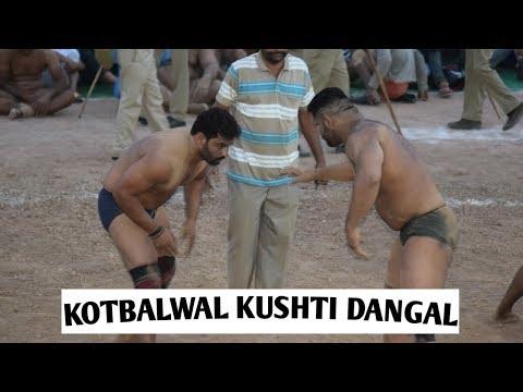 Xxx Mp4 🔴 LIVE Koot Bhalwal Kushti Dangal 21 July 2019 3gp Sex