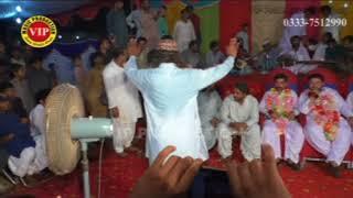 Mere Rashke Qamar Tune Pehli Nazar Balochi Song Sabz Ali Bugti Buzdar Program 0333 7512990