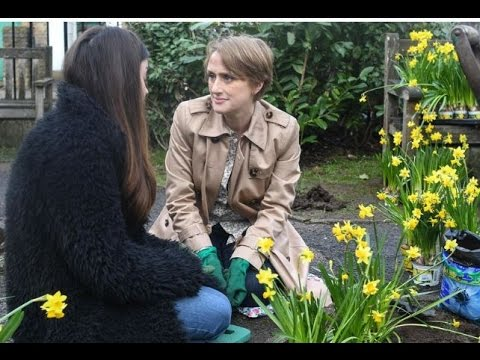 EastEnders spoilers: Michelle Fowler tries to make amends with her family
