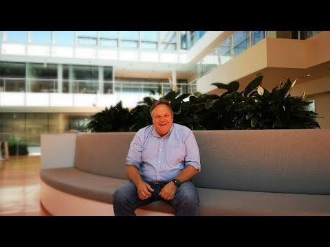 Meet Roeland Polet, President & CEO of DSM Engineering Plastics