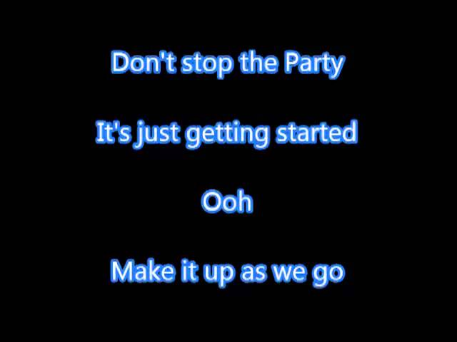 Jason Derulo - Make It Up As We Go