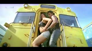 Pranitha Idhayam Song Hot Remix
