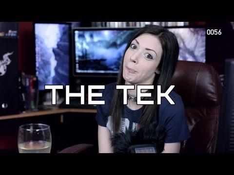 The Tek 0056: CISPA Is Not Dead