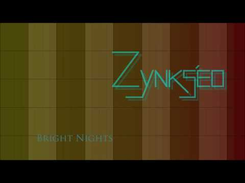 Zynksed - Bright Nights